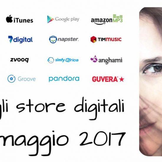 Scintilla, la canzone, dal 5 maggio su tutti gli store digiltali!